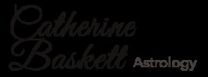 Catherine Baskett Astrology